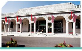 Les bains du couloubret centre thermoludique en ariege ax les thermes - Axe les thermes office du tourisme ...